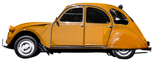 auto old oldtimer