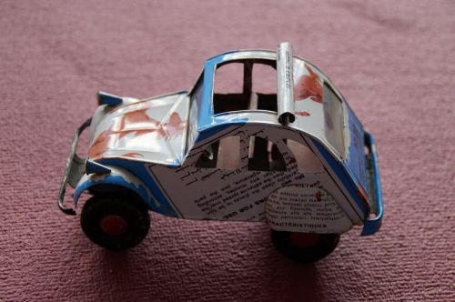 auto toy car africa