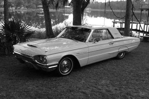 auto classic classic cars