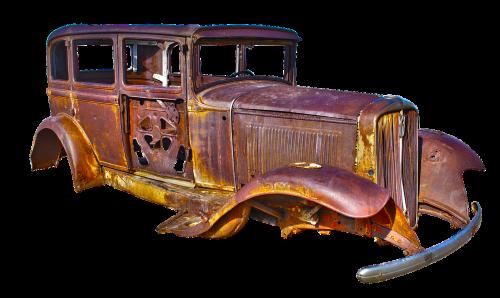 auto oldtimer vintage car