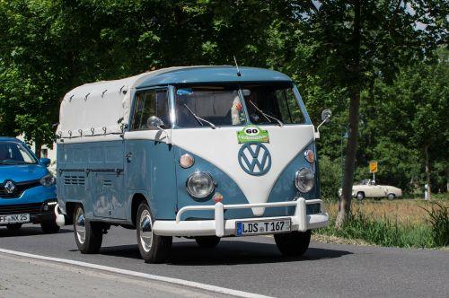 auto vehicle transport system