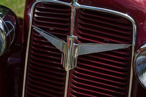 auto classic oldtimer