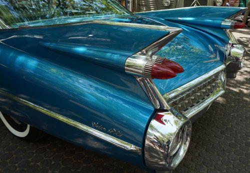 auto vehicle chrome