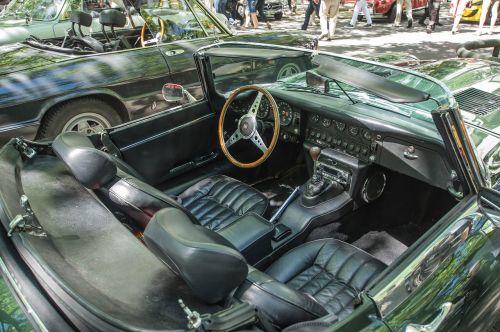 Free Photos Wood Steering Wheel Search Download Needpix Com