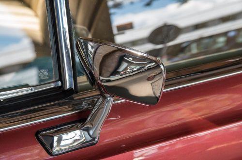 auto car mirror exterior mirrors