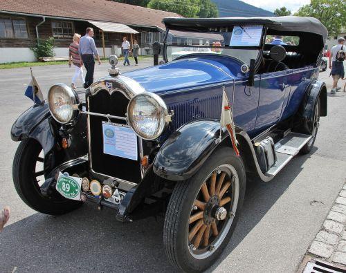 auto vehicle exhibition