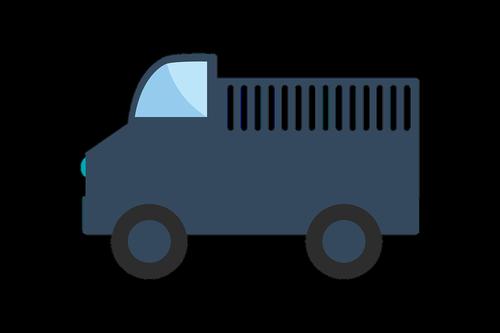 auto  van  automobile