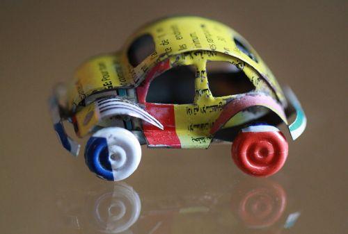 auto toy car toys
