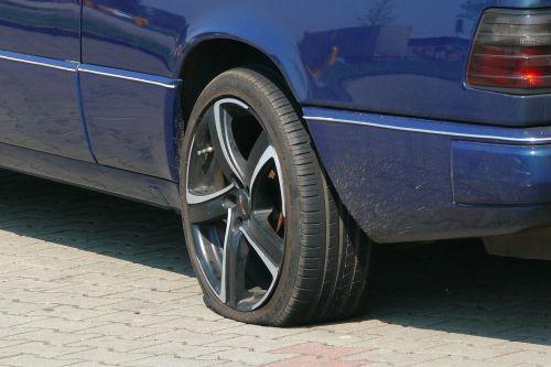 auto auto tires wheel