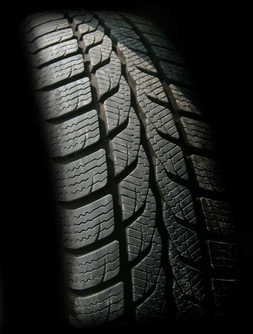 auto auto tires rubber