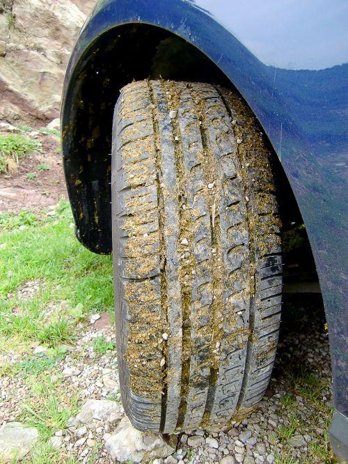 auto tires profile auto