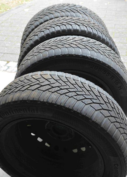 auto tires wheels winter tires