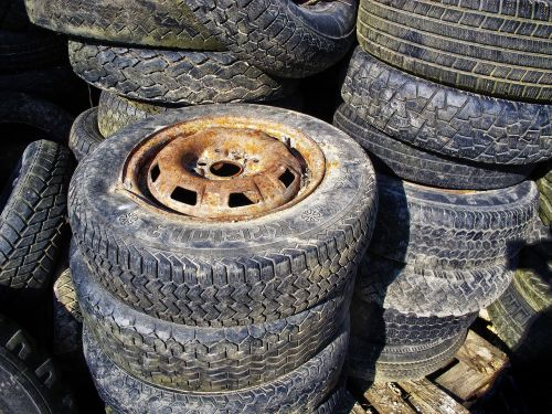 auto tires altreifen mature