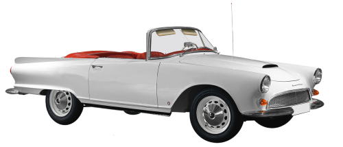 auto union,dkw,1000sp,roadster,model years 1961-1965,3 cyl,in series,2-stroke,981 ccm,55 hp,140 kmh,sports car,oldtimer,automotive,classic,auto,pkw,historically,vintage car automobile,vehicle,old car,vintage car,old cars,old,white,retro,photo montage,exempted and edited,nostalgic,germany,motor vehicle,traffic,vintage car mobile,collector's item