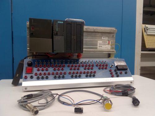 automata programmable sensors