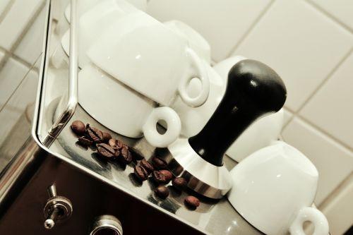 automatic coffee maker coffee espresso
