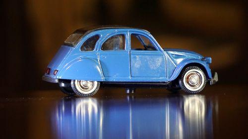 automobile toy antique auto