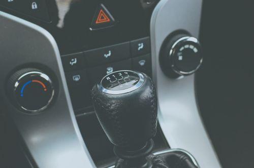 automobile automotive car