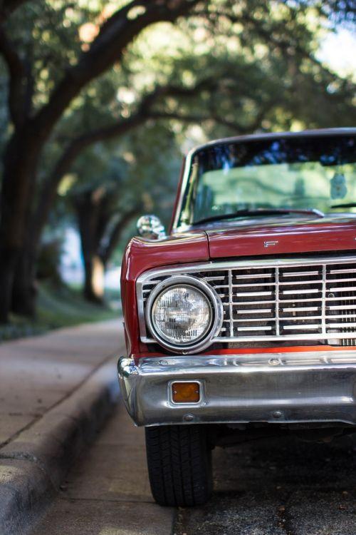 automobile automotive blur