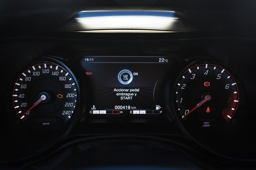 automobile  speedometer  vehicle