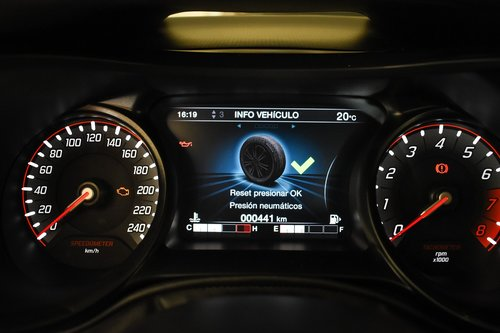 automobile  speedometer  odometer