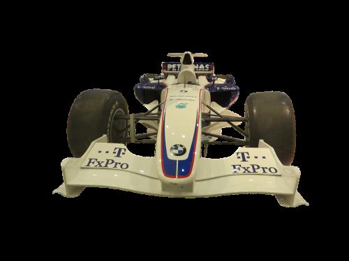 automotive formula 1 speed