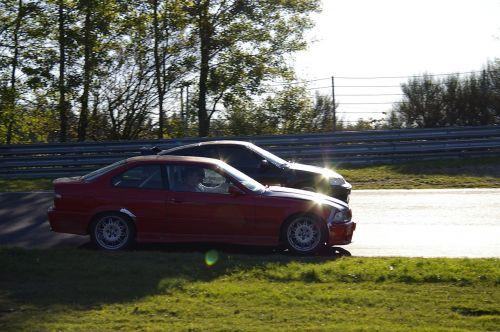 autos nürburgring sun