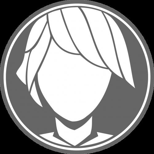 avatar female girl