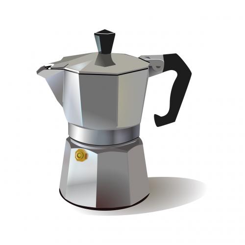 avatars coffee espresso