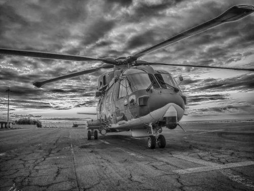 aviation helicopter aeronautics
