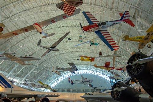 aviation  aircraft  adventure