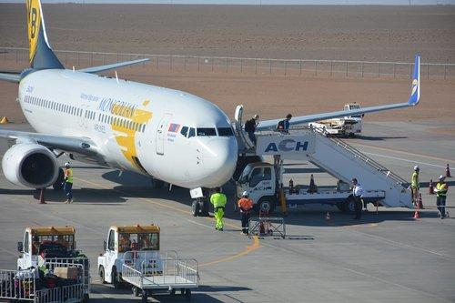 aviation  runway  transportation