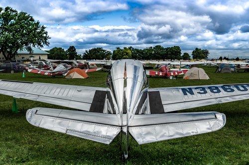 aviation  vintage  plane