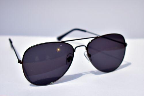 aviator sunglasses shades sun