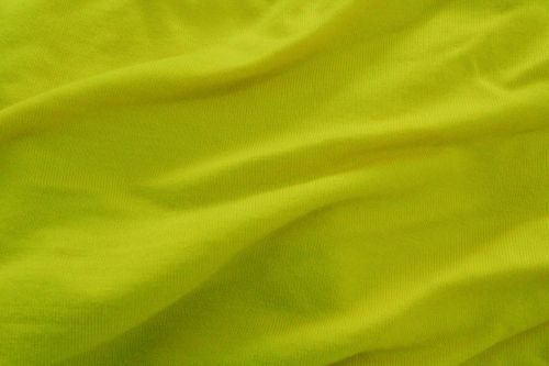 avokadas & nbsp, žalia & nbsp, audinys & nbsp, fonas, avokadas & nbsp, žalia, audinys, fonas, geltona & nbsp, žalia, medžiaga, žalias, neonas & nbsp, žalia, avokadas žalia audinio fone