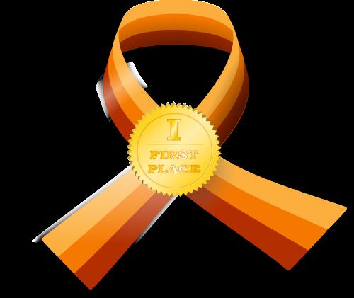 award medal contest