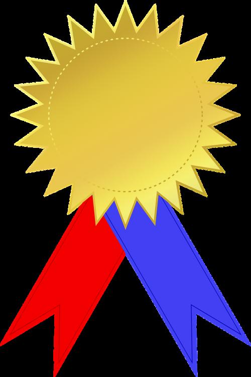 award celebration ceremony