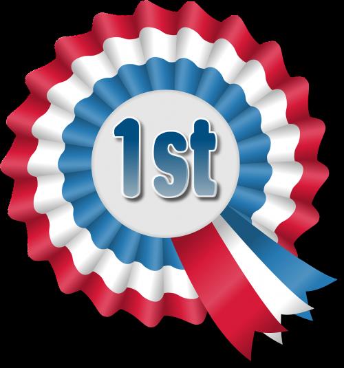 apdovanoti juostelę,rozetė,laimėti,Pirmas,laimėjo,varzybos,nugalėtojas,ženklelis,premija,apdovanojimas,juosta,sėkmė,čempionas,Sportas,simbolis,trofėjus,arklys,laimėti,apdaila,eržilas,grynakraujis,pasiekimas,Rodyti