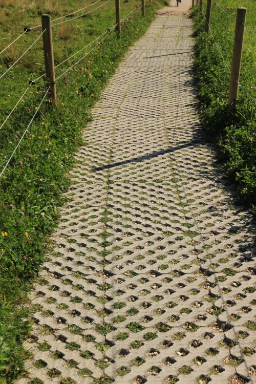 away patch paving stones