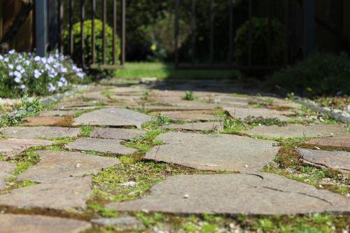 away steinweg slabs