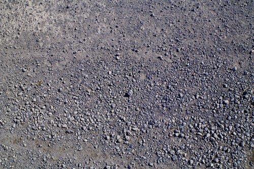 away  stones  pebble