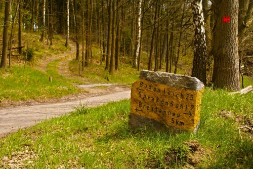 away directory hiking