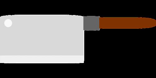ax hatchet cleaver