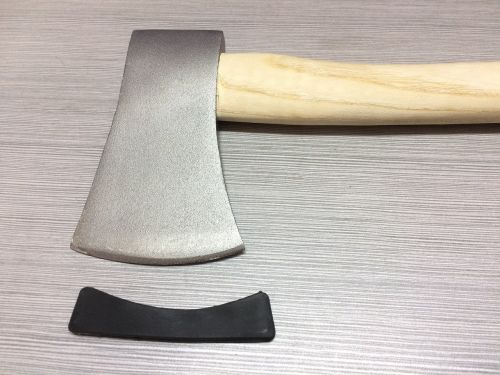ax tools wooden handle axe