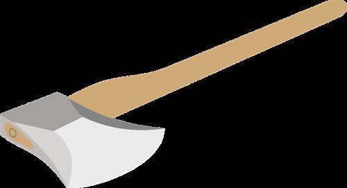 ax tool head