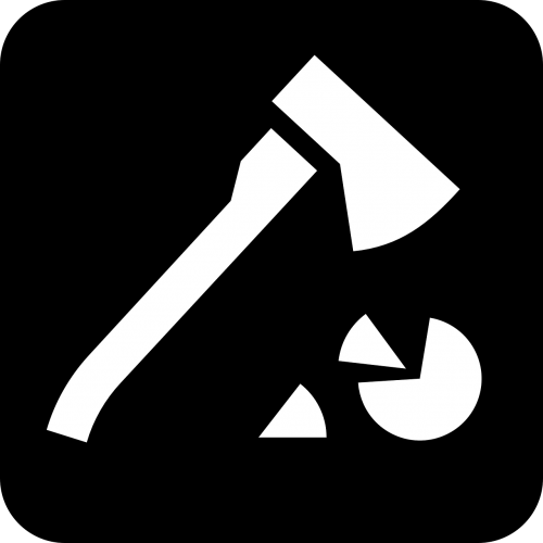 ax axe hatchet