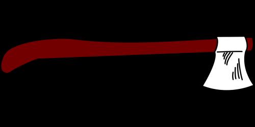 axe chopper tool