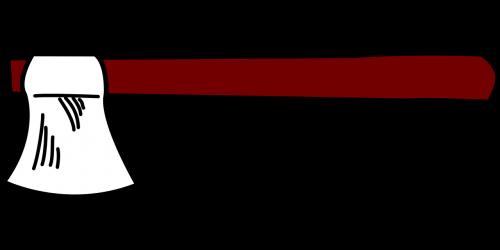 axe chopper hatchet
