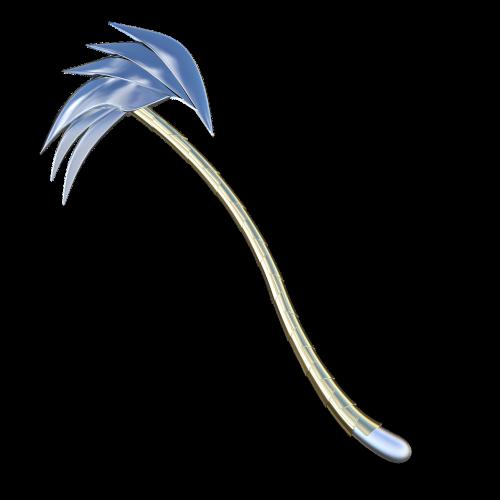 axe weapon battle axe