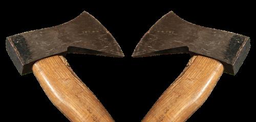 axe ax blade